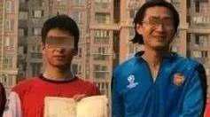 武汉理工大学坠亡学生导师王攀恢复招研资格?