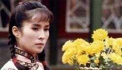 《婉君》:嫣红对婉君忠心耿耿,不止是主仆情,也有私心