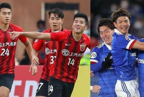 「亚冠杯」赛事前瞻:上海上港vs横滨水手,上港能否勇夺3连胜?