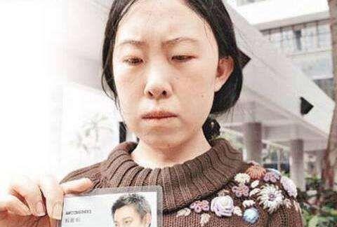 41岁的杨丽娟再谈刘德华,非常后悔,但父亲的死仍和对方冷漠有关