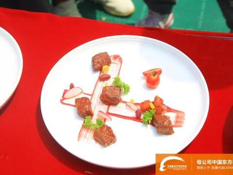 """烹饪微课堂丨掌握这""""3原则""""让肉没腥味,鲜嫩爽滑"""