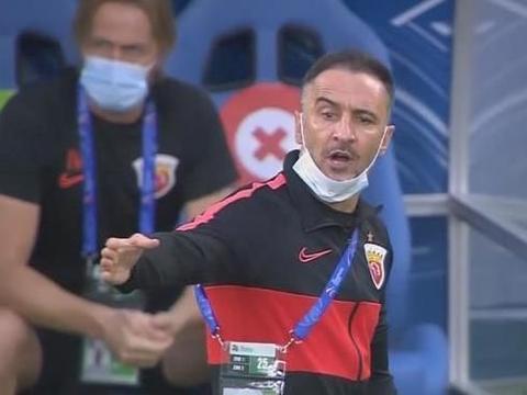 上海上港第89分钟遭到绝杀,0-1不敌横滨水手!奥斯卡点球被扑