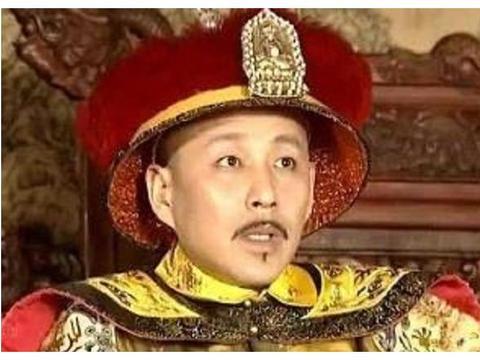 康熙有66位嫔妃,为何后宫没有发生宫斗?原因有三