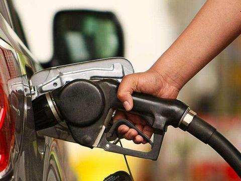 新车磨合期过后,油耗会下降吗?