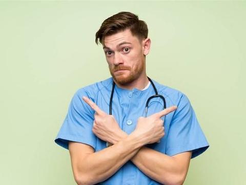 尿酸高了要注意:少做3事不碰2物,帮你逼退高尿酸,痛风不来扰
