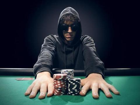 赌博的复发是一个正常过程,戒赌,你需要有一个可以完成的目标