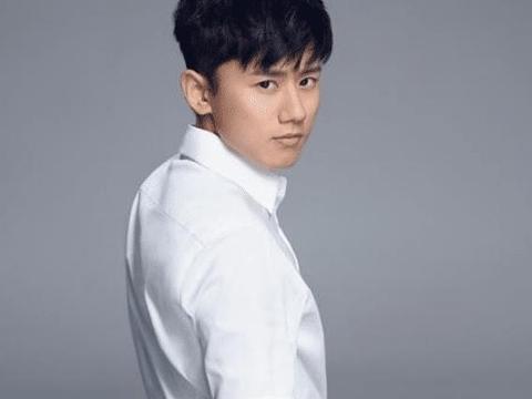 明星们的第二个身份,张杰是大学老师,鹿晗让广大年轻人羡慕!