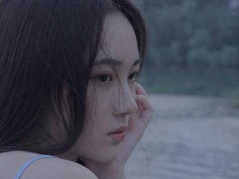 鞠婧祎前团队成员赵嘉敏,今年表演专业毕业,为什么一直没戏拍?