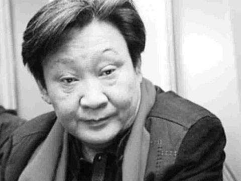 三十年前马志明看到郭德纲是好的苗子并且认为他会成为一个伟大的