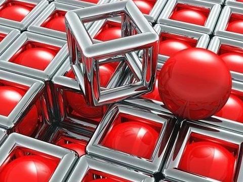 【上海证券报】基金公司实践AI+HI全新投资模式