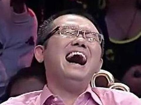 男友月薪8千,恋爱三年后同居才发现女友年薪百万,涂磊:真能装