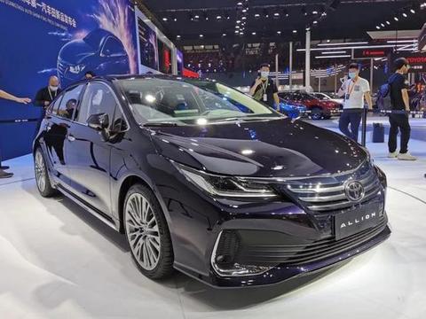 奥迪A3、迈巴赫S级领衔,盘点广州车展最值得看的十款首发新车