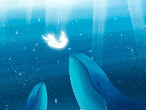 11月第4周,巨蟹座勇敢选择,毫无畏惧,摆脱胆怯,勇往直前