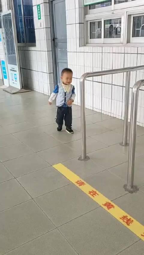 """""""逐渐膨胀""""!!"""