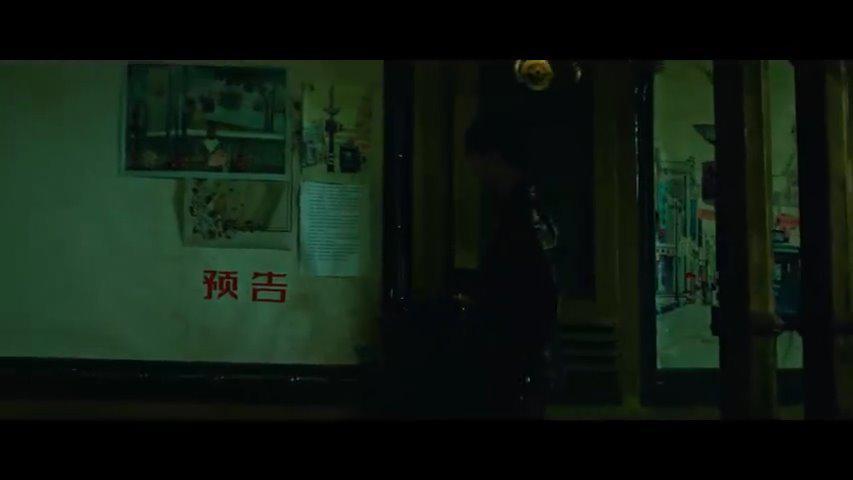 第六幕《送别》已揭晓 长亭外古道边,芳草碧连天,别离有时…………
