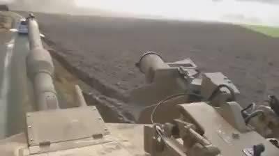 美国陆军AI机器人杀手计划(ATLAS)