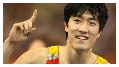 分开5年后,刘翔还是原来的刘翔,而葛天却早已截然不同