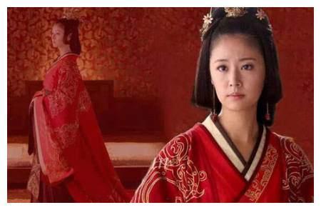 俗话说妾不如偷,权力亦如是,看西汉的一位奇太后上位史