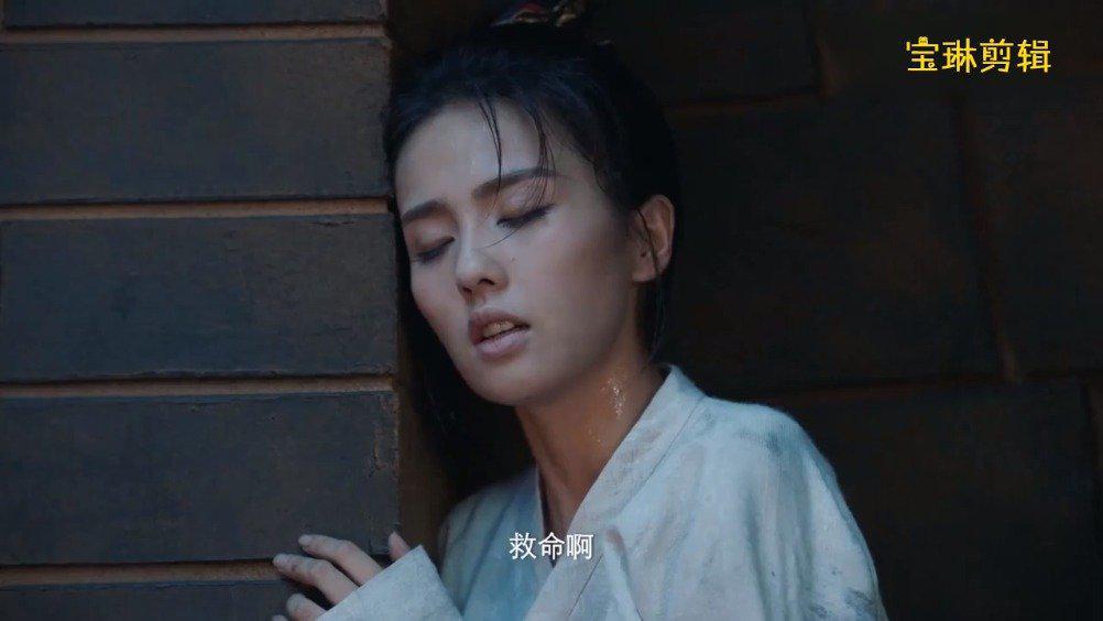 龙傲一开始向李清流交代遗言了,李清流:我不会让你死!