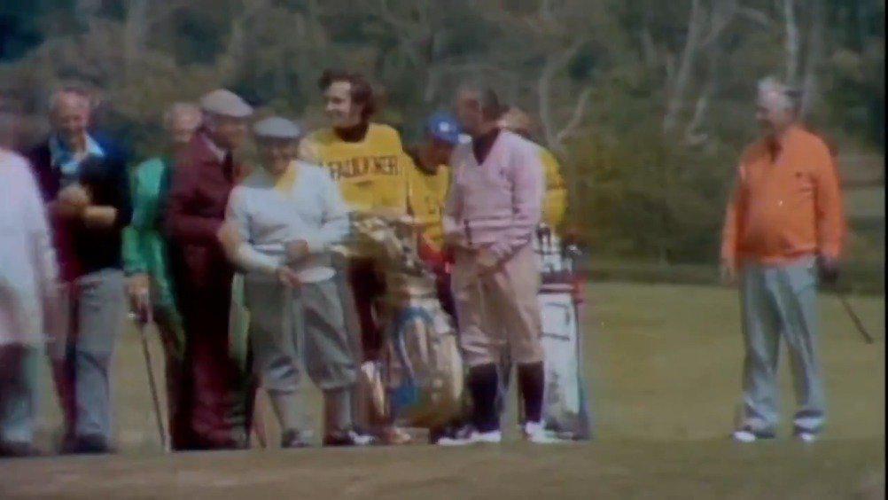 1973年英国公开赛…………