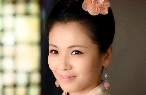 芈月传:芈姝不愿芈月成为秦王的女人,为何当初选择芈月作为陪嫁
