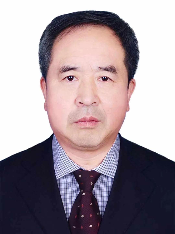 教育部任命贾振元为大连理工大学常务副校长图片