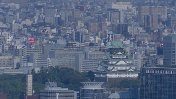 疫情恶化,日本札幌和大阪暂停旅游补贴