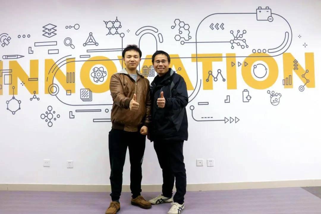 祝贺!重庆两江新区这个博士后团队 获得国家级创新创业大赛金奖