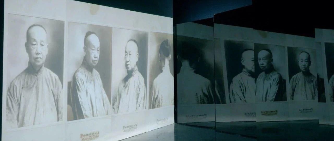 《西泠印社》今日播出《师父》,展开一代宗师吴昌硕的360度人生画卷