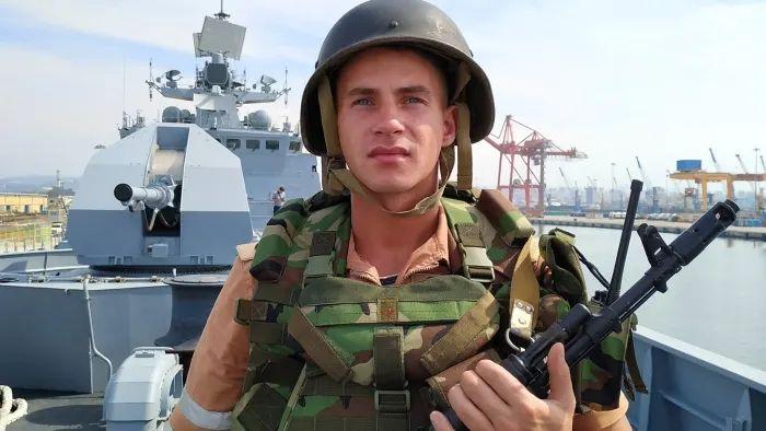 俄罗斯为何在苏丹建立海军基地