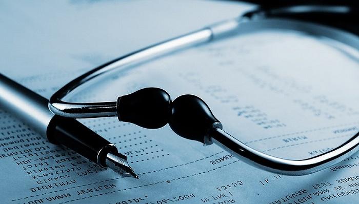 直通部委   近30天我国累计新增本土确诊病例98例 全国法院共签发人身安全保护令5749份