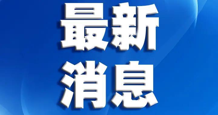 同比增长10.5%!广东10月份日均车流量644.16万辆