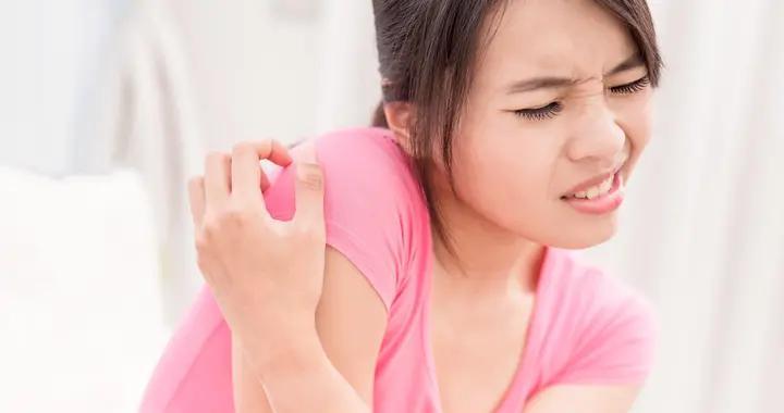 祛湿、补阳、解热、助睡眠,它是一个被低估的家庭必备保健手法