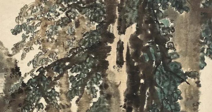 """嘉德秋拍周五启幕:这三件拍品是""""高价种子选手"""""""