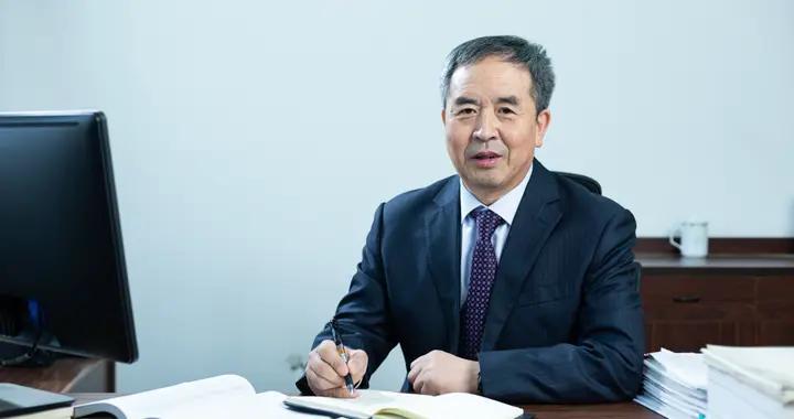 教育部任命贾振元为大连理工大学常务副校长