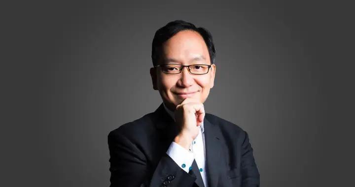同盾科技联合创始人、COO马骏驱确认出席NFS2020年度CEO峰会暨猎云网创投颁奖盛典