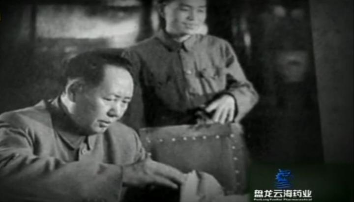 1949年,毛主席公开发表一篇署名文章,文中观点给我们带来启示
