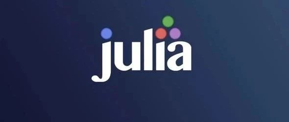 Julia 创始人访谈:简单机器学习任务可与 Python 媲美,复杂任务胜过 Python
