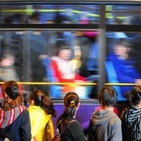 昆明公交将优化调整两条线路!还开通了5条微循环接驳线