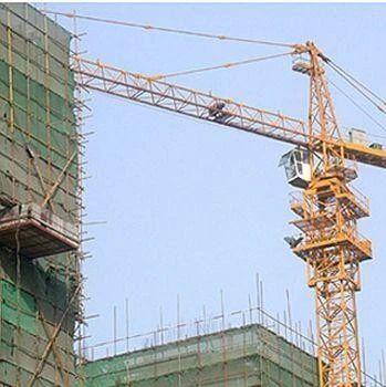 建学校、城中村改造……淄博这片区域要这样建!