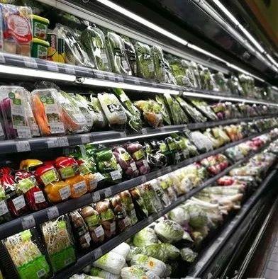猪肉批发价降了,这3种蔬菜也便宜了!