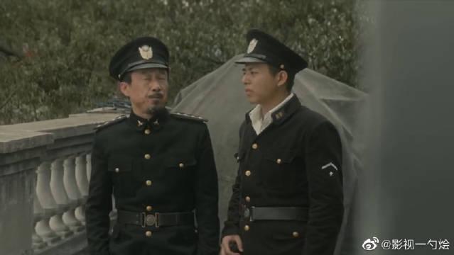李易峰X金晨 顾耀东被整个刑侦处追捕…………