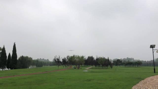📍北京·西湖园……
