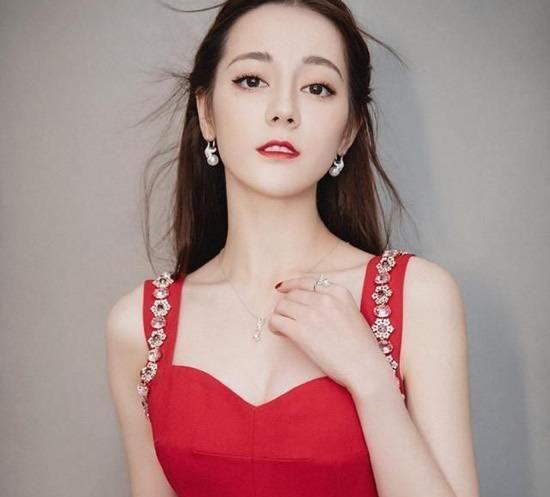 从幼学芭蕾舞身世九、刘诗诗?漂亮女明星前50名插图(1)