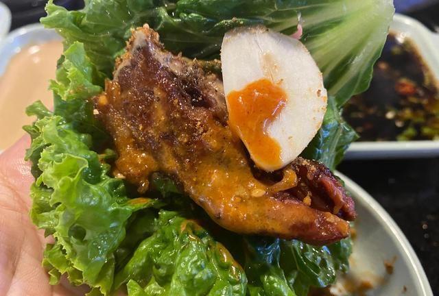 天津烧烤热门排第1的自助餐,上百种美食人均80元,不愧是人气王