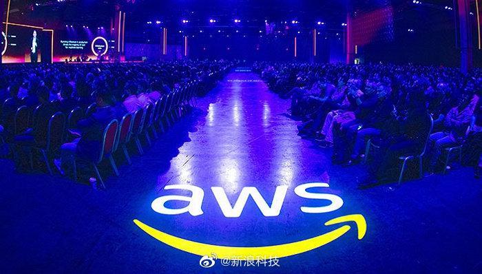 黑五前夕亚马逊AWS宕机或影响北美互联网服务