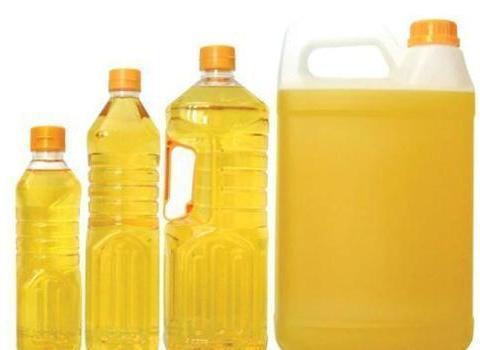 大家排队去买的原生态花生油,其实有很多有强致癌物?