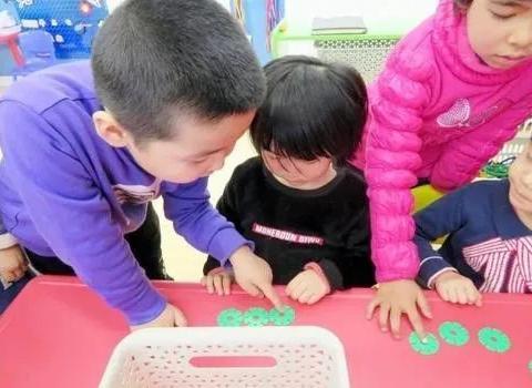 中国青年报:儿童感觉统合治疗师需求大,行业乱象亟须解决