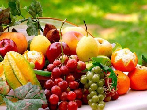 """世界上""""最贵""""的4种水果,有的见过没有吃过,全吃过的是土豪"""