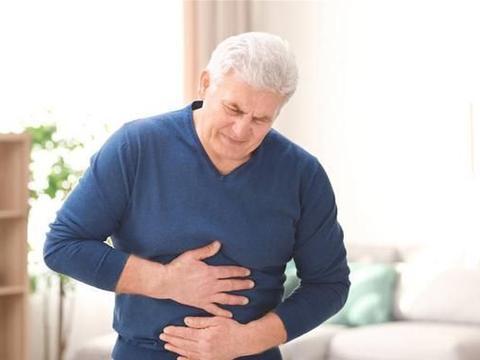 给高血压患者提个醒:身体有这6个感受,或是高血压肾病来临信号